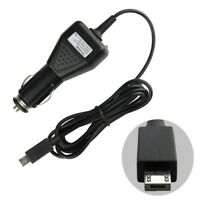 19V 1.75A Laptop DC Car Charger Adapter 33W For ASUS EeeBook X205T X205TA