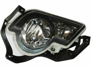 For 2002-2006 Chevrolet Avalanche 1500 Fog Light Right TYC 22551CT 2003 2004