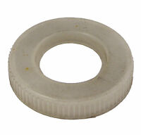 Bottle Washer Cap For London Taxi Fairway & TX1 GWW952