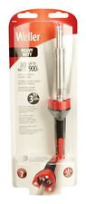 Weller SP80NUS Red 80 Watt Heavy Duty Soldering Iron w/ 3 LED's Max 900°