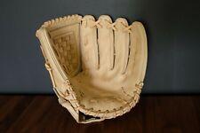 Rawlings Softball/Fastpitch Glove PRO568 12.5in | Basket Loop web