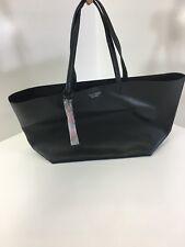 Victoria's Secret Limited Edition Black Friday Tote Bag 2016