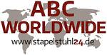 ABC-World-Wide-Import-für-Möbel