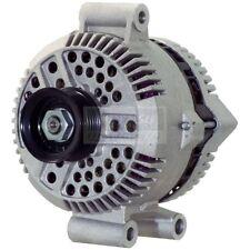 Alternator DENSO 210-5316 Reman