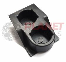 Centre Console Cup Holder suit Nissan GQ Patrol Y60 1988-1997 BRAND NEW 4WD 4X4