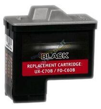 CARTUCCIA COMPATIBILE SHARP UX-C70B / FO-C60B UX-B20 UX-B30 UX-B700 UX-BD80RA