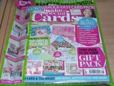 Mixed Lot Hobbies & Crafts Magazines