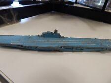 Triang Minic diecast Aircraft carrier Hms Centaur M.752 no box