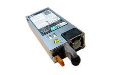 Genuine For Dell R730 R730xd R630 T430 T630 750W L750E-S6 HTRH4 Power Supply