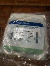 10 packs Empi  LATEX FREE Carbon CL Electrode Tense Unit Pad 4 Pack Expired 2013