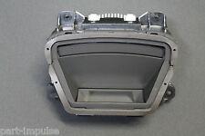 MINI F54 F55 F56 F57 Head Up Display Projektor Screen Dash HUD 6817504