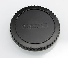 182890 CANON EF EOS BODY OLD STYLE USED