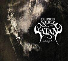 ASP Ich Bin Ein Wahrer Satan (Teil 3) - MCD - Neu / OVP