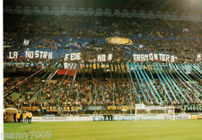 FOTO INTER=FOTOCOLOR CURVA INTER=CM 15X10