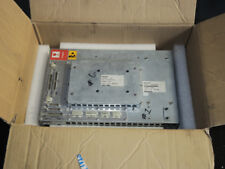 Netstal BIPS Modul 110.250.2782 EX w/ Hitachi Hard Disk 20GB - New in Box