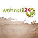 24wohnstil24