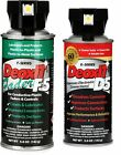 CAIG Laboratories DeoxIT D5 Contact Cleaner 5% Solution - 5-oz. Spray + CAIG