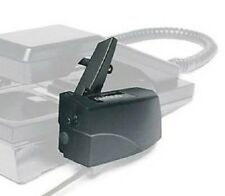 Jabra GN1000 01-0369 RHL Handset Lifter Wireless Headsets GN9129 GN9125 GN9350