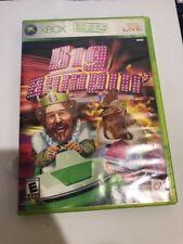 Big Bumpin Microsoft Xbox , Xbox 360 2006🔥