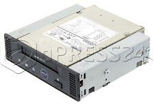 COMPAQ 153618-007 5.25'' SCSI 68-PIN 158856-002