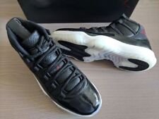 Jordan Jordan 11 Air Jordan Athletic Shoes for Men 9337e25a9