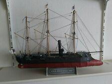 Modell Segelschiff CSS Stonewall