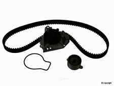 Engine Timing Belt Kit with Wate fits 1994-2001 Acura Integra  WD EXPRESS