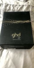 brand new ghd air professional hairdryer (unboxed) (brand New)