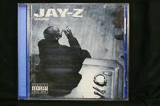 Jay-Z – The Blueprint  -  CD (C1023)