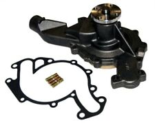 For Cadillac Calais Commercial Chassis Fleetwood Stutz V8 7.7 Eng Water Pump GMB
