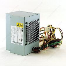 AcBel API2PC33 74P4405 230 Watt Power Supply