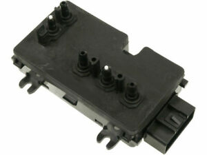 For 2005-2006 Ford Expedition Power Seat Switch SMP 29721BZ
