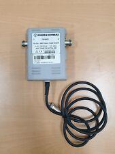 R&S_FSH-Z44 Directional power sensor 200 MHz - 4 GHz