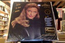 Julie London Julie Is Her Name Vol 2 2xLP new vinyl 45 RPM Analogue Productions