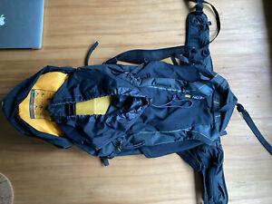 Lowe Alpine Aeon 35 – Touring Backpack lightweight Hiking