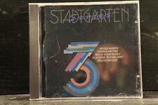 Various Artists - Stadtgarten Series Vol.3