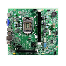 Dell Optiplex LGA 1155 Motherboard For Optiplex 3020 SFF DDR3 SDRAM