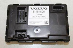 Volvo Genuine Accessory Towbar Control Unit XC60 XC40 31454602