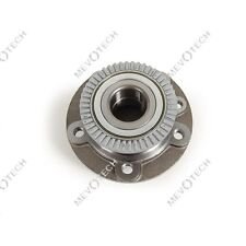 Wheel Bearing and Hub Assembly Front Mevotech H513164 fits 97-01 Cadillac Catera