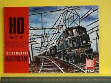 Catalogue JOUEF 1970-71 F -- Etat : Très Bon - Pages : 40