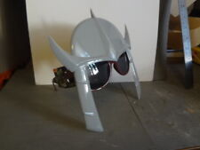 Nickelodeon Shredder Shades Kid Sunglasses with Teenage Mutant Ninja Turtle prop