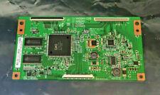 """Samsung LN40B530P7F 40"""" LCD TV T-Con Board V400H1-C05"""