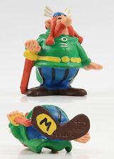 Astérix et Obélix === ABRARACOURCIX variante spécial marqueur!!! Bully 1974