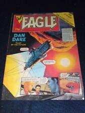 EAGLE COMIC - May 21 1983