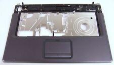 Scocca superiore touchpad muose per HP COMPAQ F500 F700 G6000 442888-001 cover