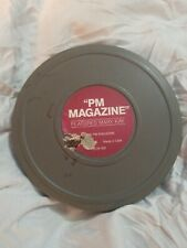 """""""PM MAGAZINE"""" 8mm FILM FEATURING MARY KAY OF MARY KAY COSMETICS RECRUITMENT film"""