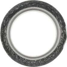 Exhaust Pipe Flange Gasket Mahle F7269
