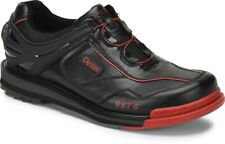 Dexter SST 6 Hybrid BOA Mens Bowling Shoes Right Hand Black Red