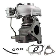 Turbolader für Subaru Impreza WRX STI EJ207 DOHC H-POWER N/A EJ257 14411 TOP
