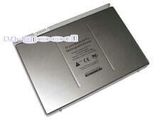 """Genuine A1189 Battery For Apple MacBook Pro 17"""" MA897*/A MA458 A1151 A1261 MA092"""
